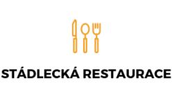 Stádlecká restaurace
