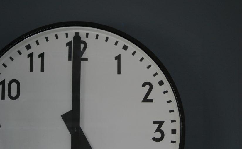 Nová otevírací doba ve Stádlecké hospodě